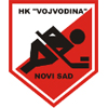 alt=Description de l'image HK Vojvodina Novi Sad.jpg.