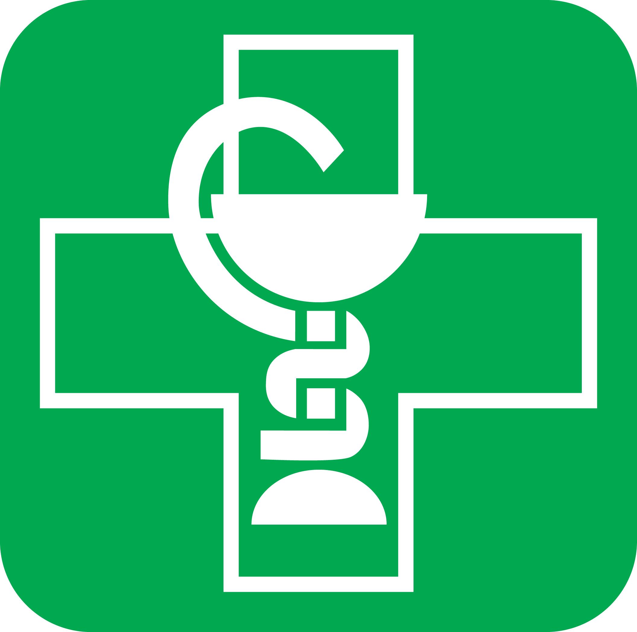 Pharmacie Comment nous contacter