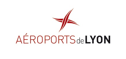 A%C3%A9roports_de_lyon.jpg