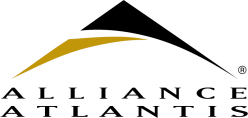 logo de Alliance Atlantis Communications