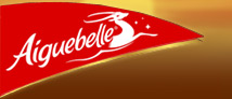 https://upload.wikimedia.org/wikipedia/fr/1/14/Logo_aiguebelle.jpg