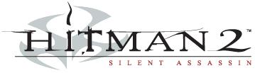 Hitman_2_Logo