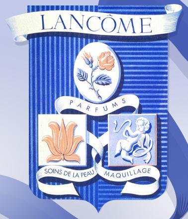 Lancômecosmétique— Wikipédia Lancômecosmétique— Wikipédia Lancômecosmétique— Wikipédia Lancômecosmétique— Wikipédia WY9IHED2