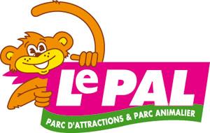 Le-pal-logo.jpg