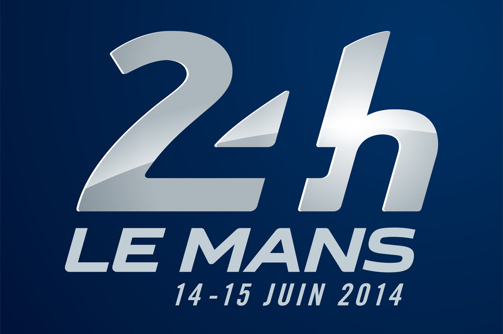 24 heures du mans 2014 wikip dia. Black Bedroom Furniture Sets. Home Design Ideas