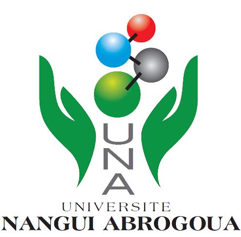 Logotype universit%c3%a9 nangui abrogoua