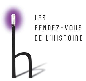 blois rencontres histoire 2013