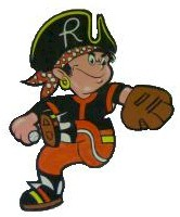 Description de l'image  Rimini Baseball logo.jpg.