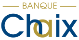 illustration de Banque Chaix