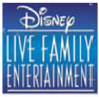 logo de Disney Live Family Entertainment
