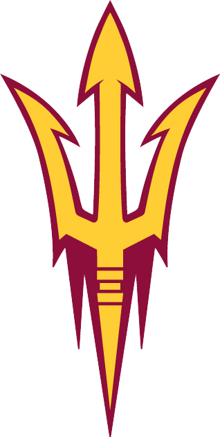 Description de l'image  Arizonastatesd.jpg.