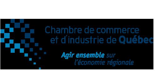 Chambre de commerce et d 39 industrie de qu bec wikip dia - Chambre du commerce chambery ...