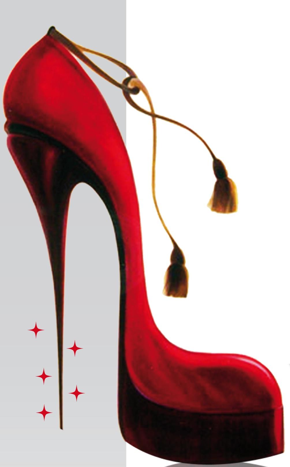 Fichier:Chaussure.jpg — Wikipédia