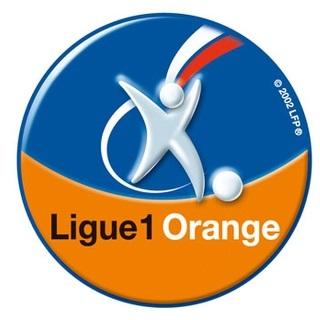 French_L1.jpg