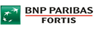 Description de l'image  Logo_BNP_Paribas_Fortis.jpg.