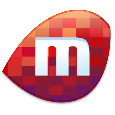 logo Miro Video Converter
