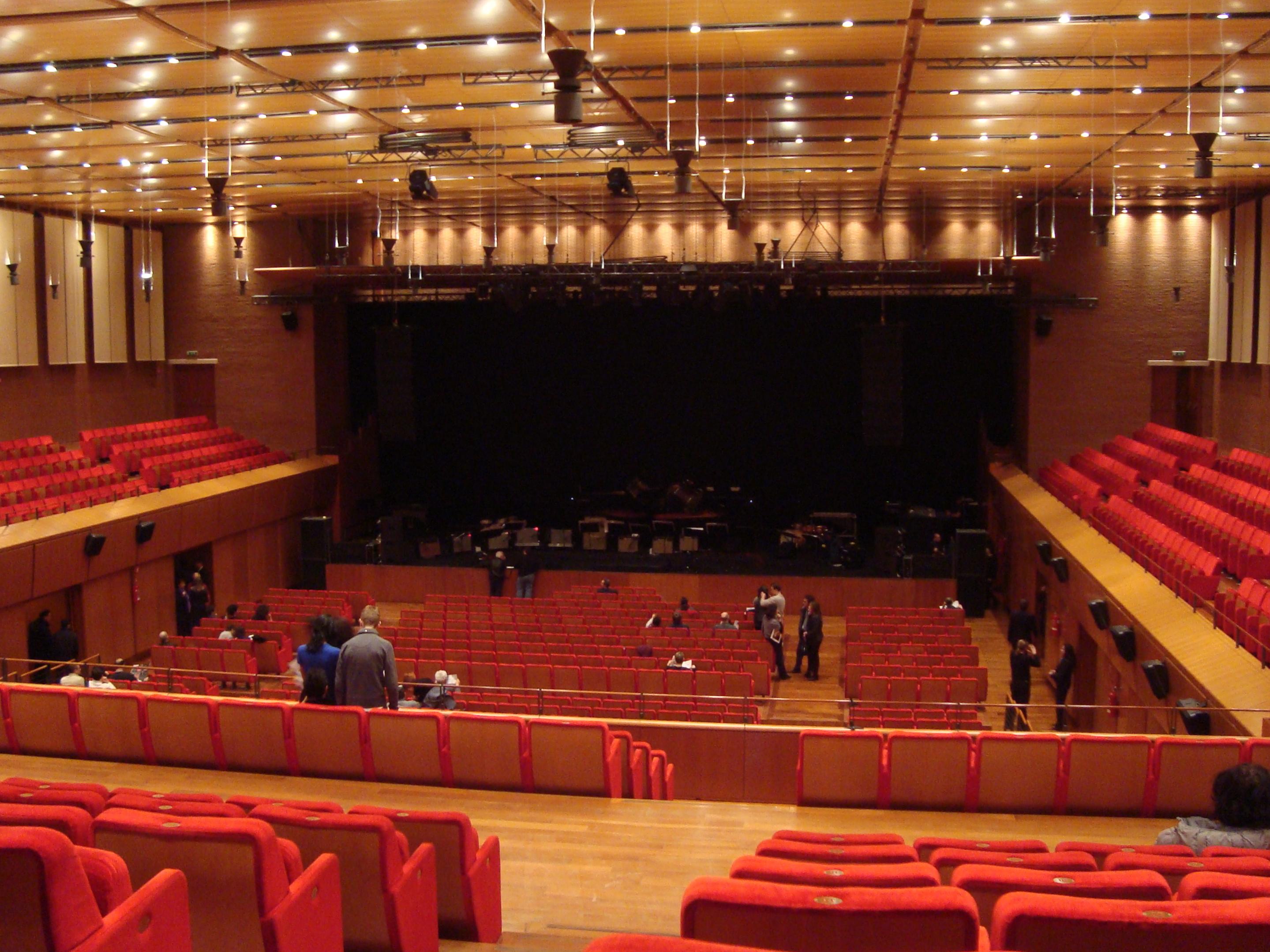 fichier sala sinopoli del parco della musica jpg wikip dia