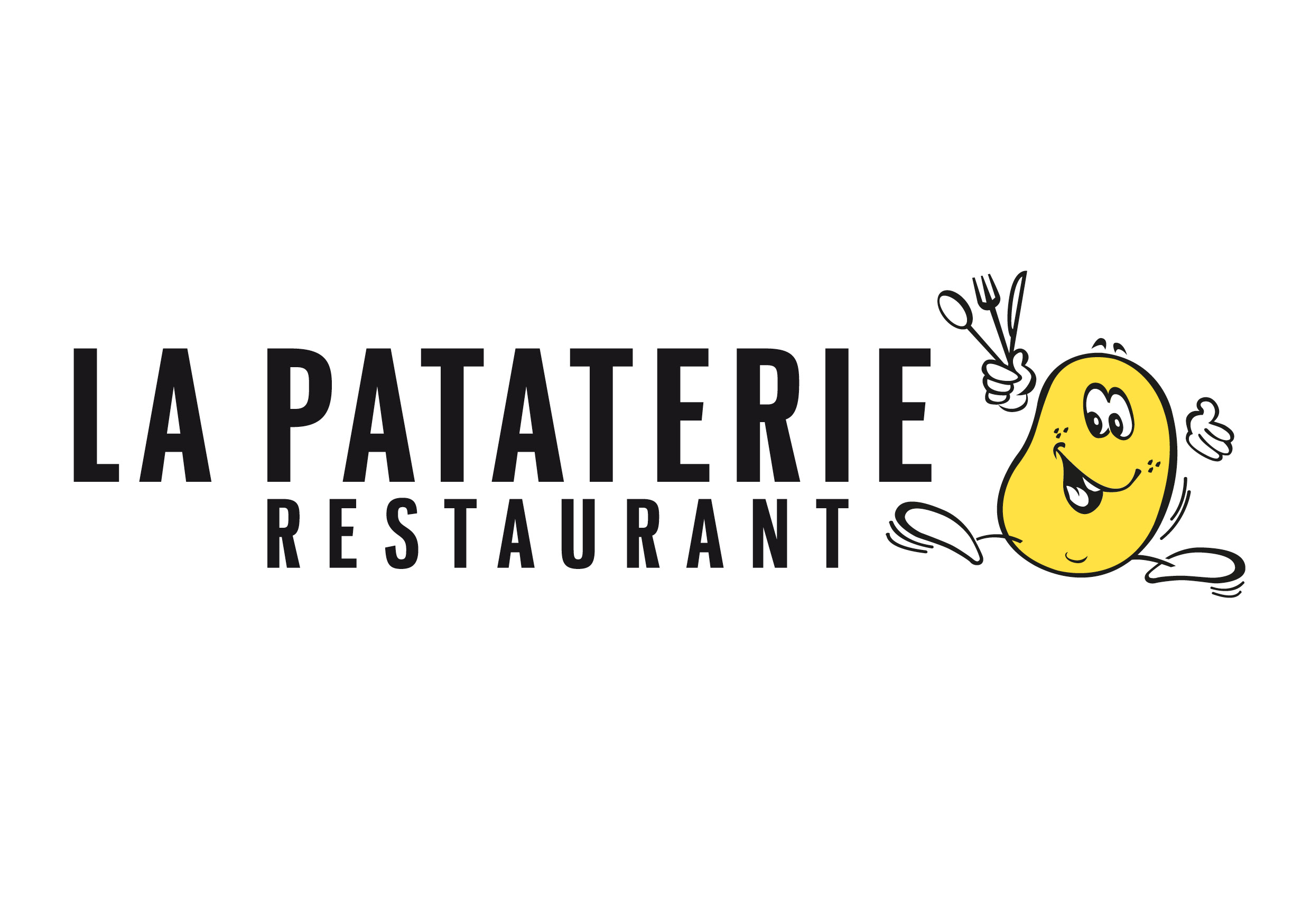 Nouveau Restaurant Rapide Seloncourt
