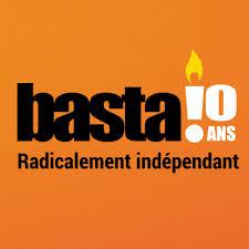 Fichier:Logo-Basta.jpg — Wikipédia