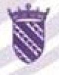 Ancien logo du RFC Farciennes