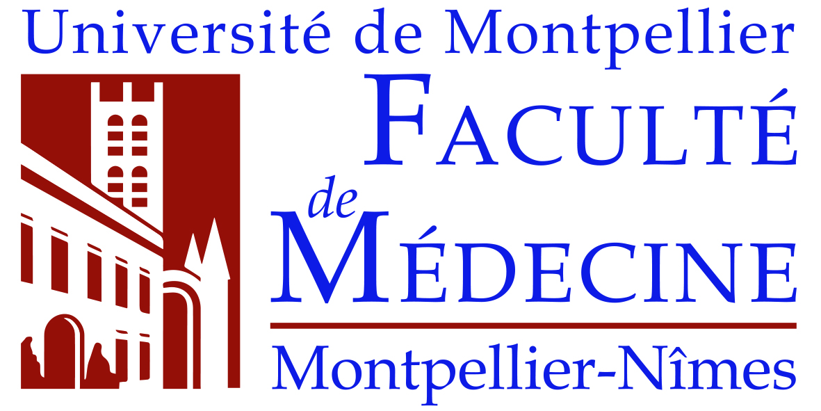 Fichier:Logotype faculté de médecine de Montpellier.jpg — Wikipédia