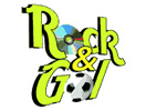 Description de l'image Rock and gol.jpg.