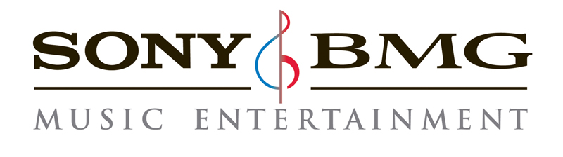 sony corporation s business activities