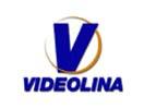 Videolina it.jpg