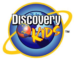 PBS Kids Go!  Wikipedia