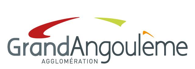 GrandAngoulême 2009.JPG