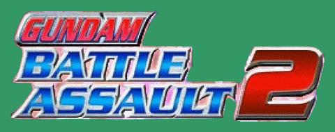 gundam battle assault 2 � wikip233dia