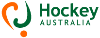 Description de l'image Hockey Australia.png.