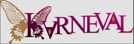 Topic Karneval Eldarya Logo_Karneval