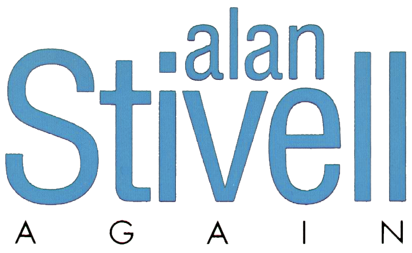 Description de l'image Logo alan Stivell Again.png.