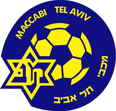Le Maccabi Tel Aviv invaincu cette saison