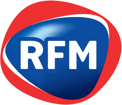 RFM logo 2011.png