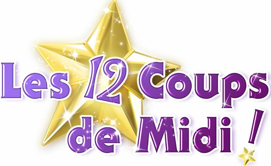 Pr sentation le trombinoscope des francophones page 6 oneplus forums - Forum les douze coups de midi ...