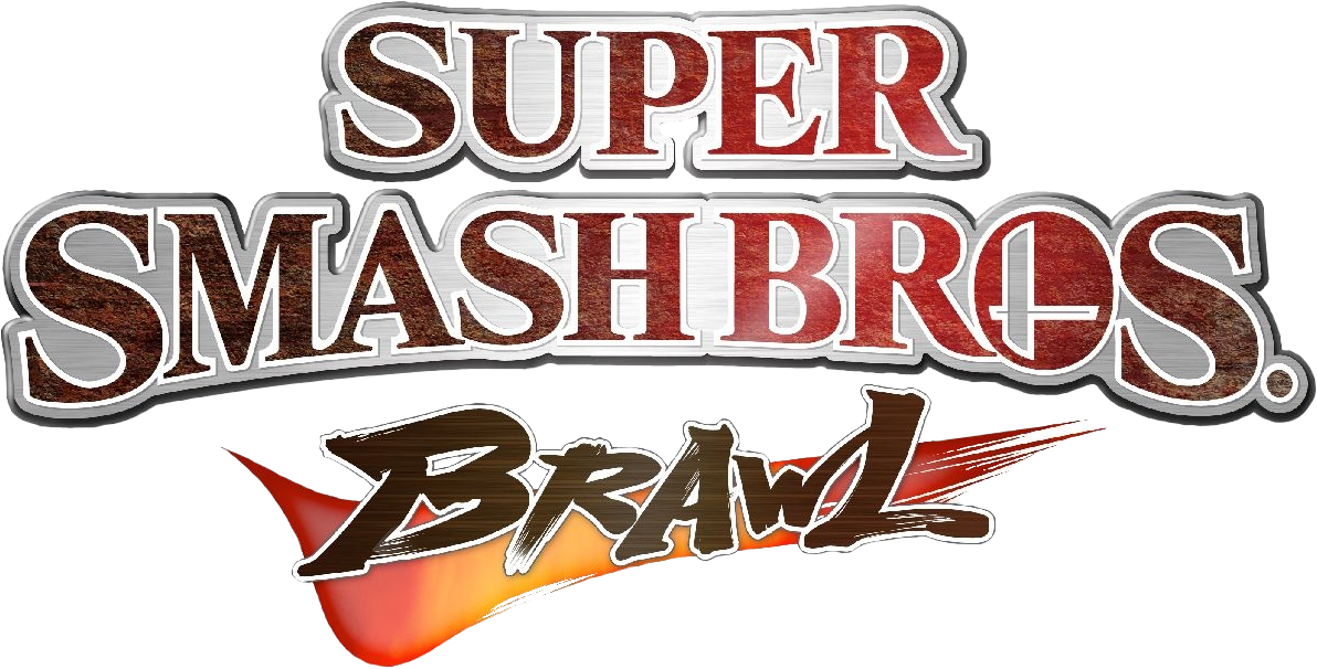 super smash bros brawl � wikip233dia