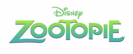 Zootopie Wikipedia