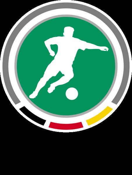 3 .liga