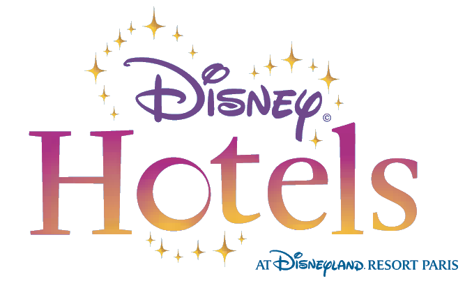 Super promotion sur des h tels disney disneyland paris for Super hotel paris