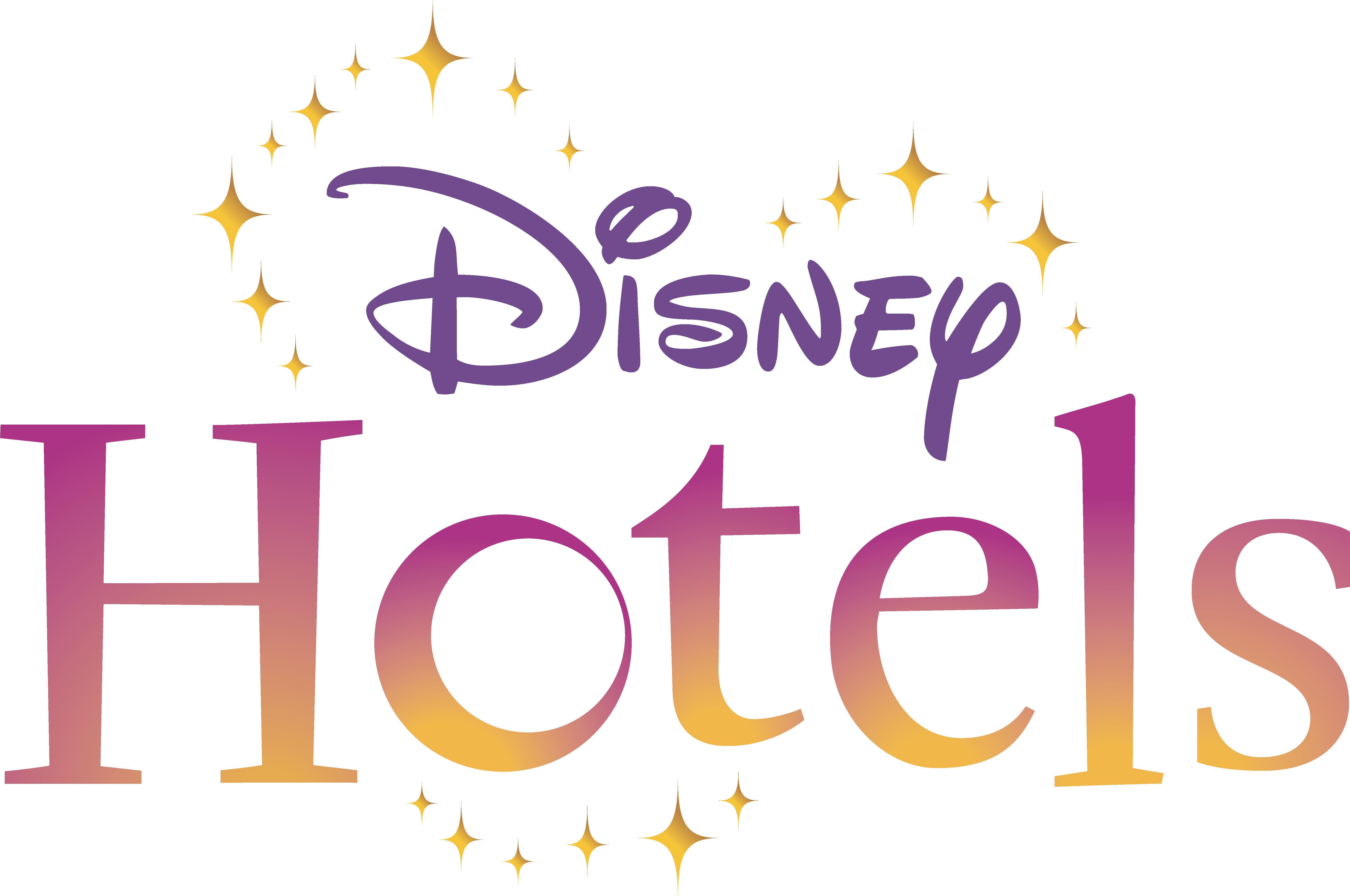 Disney Paris Hotel And Tickets