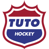 Description de l'image  logo TuTo Turku.png.