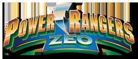 Power Rangers Lost Galaxy Evil Planet Online Fox Kids