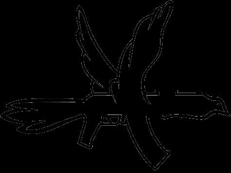 Columbine groupe wikip dia - Dessin de colombe a imprimer ...
