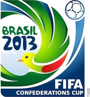 Inscriptions à la Coupe des Confédérations Coupe_des_conf%C3%A9d%C3%A9rations_2013
