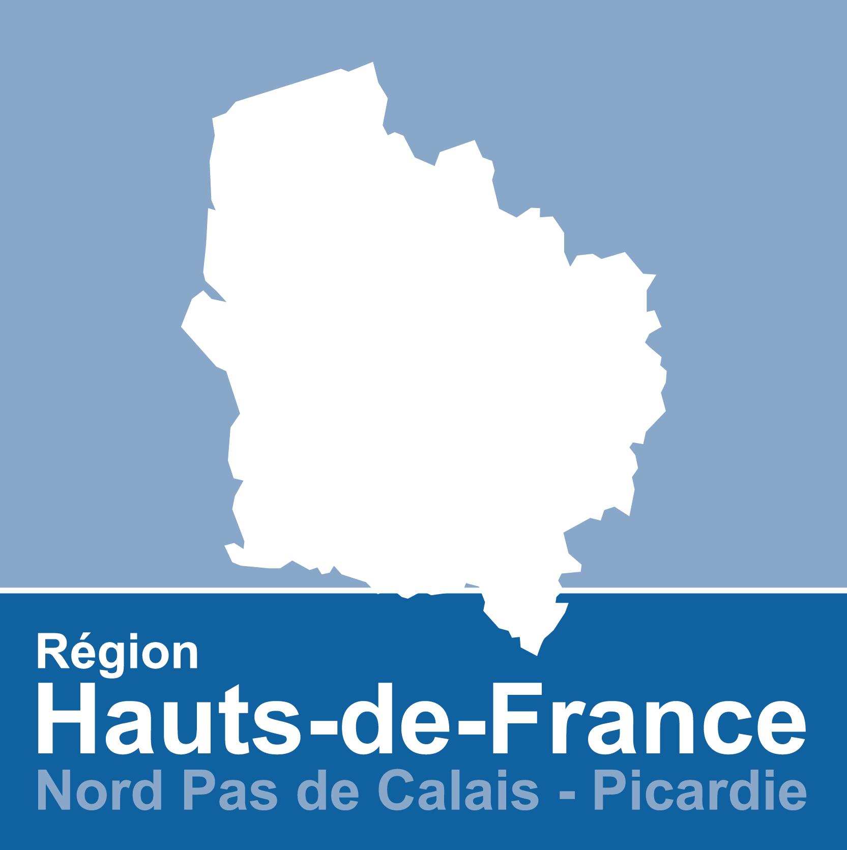 Infos sur hauts de france arts et voyages for Haute de france
