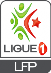 Championnat d'Algérie de football de Ligue 1