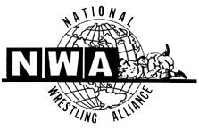 Image illustrative de l'article National Wrestling Alliance