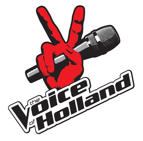 Fichier:The Voice Of Holland.jpg - Wikipédia